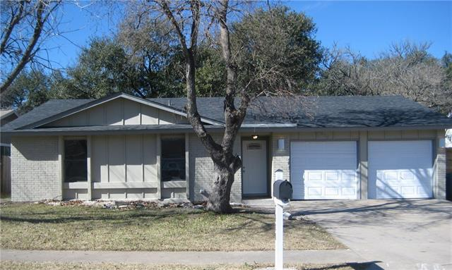 7808 Woodcroft Dr, Austin, TX 78749 (#1488156) :: Papasan Real Estate Team @ Keller Williams Realty