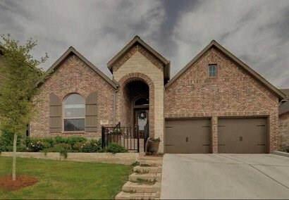 112 Fosini Cv, Georgetown, TX 78628 (MLS #1490872) :: Brautigan Realty
