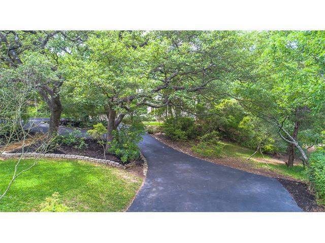 2602 Slow Turtle Cv, Austin, TX 78746 (#1497470) :: Papasan Real Estate Team @ Keller Williams Realty