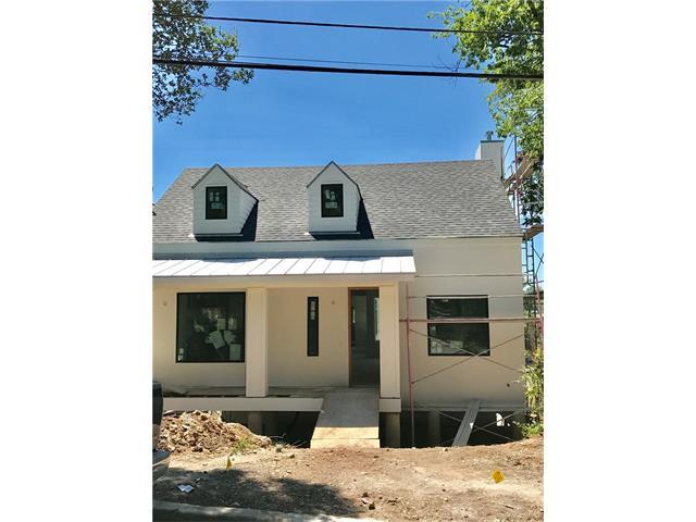 3108 Grandview St, Austin, TX 78705 (#1499888) :: Papasan Real Estate Team @ Keller Williams Realty