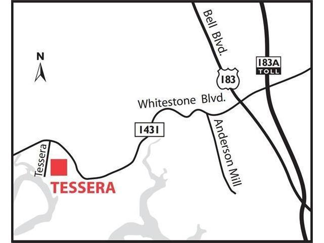 7912 Sunrise Ravine Pass, Lago Vista, TX 78645 (#1503187) :: Forte Properties