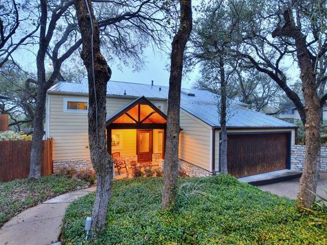 436 Brady Ln, West Lake Hills, TX 78746 (#1508520) :: Austin Portfolio Real Estate - Keller Williams Luxury Homes - The Bucher Group