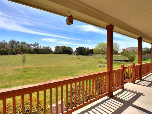 104 Chestnut Colt, Liberty Hill, TX 78642 (#1510129) :: Forte Properties
