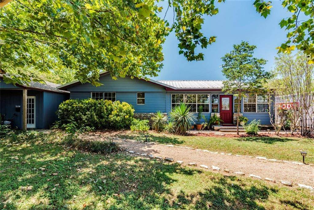 2085 Cole Springs Rd - Photo 1