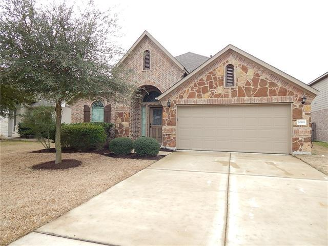 20908 Windmill Ranch Ave, Pflugerville, TX 78660 (#1512102) :: The Heyl Group at Keller Williams