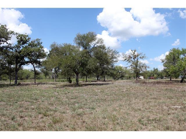 210 Windmill, Dale, TX 78616 (#1529624) :: Forte Properties