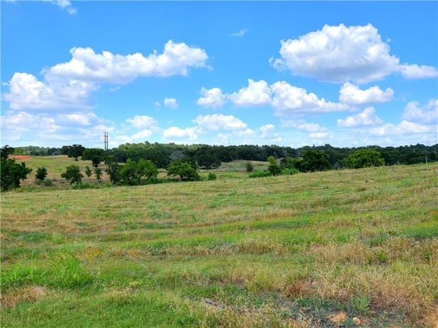2200 Cedar St, Bastrop, TX 78602 (#1529859) :: The Heyl Group at Keller Williams
