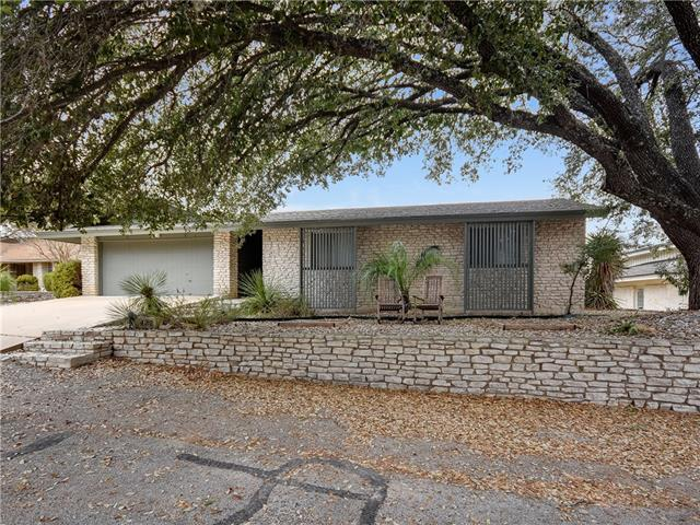 427 Coventry Rd, Spicewood, TX 78669 (#1533040) :: The Heyl Group at Keller Williams