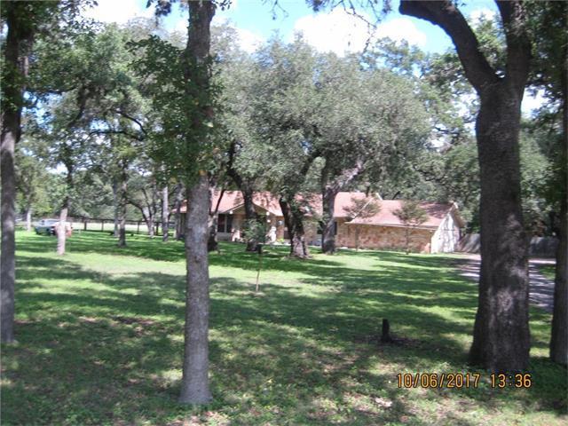 16209 Remuda Trl, Buda, TX 78610 (#1533496) :: Kevin White Group