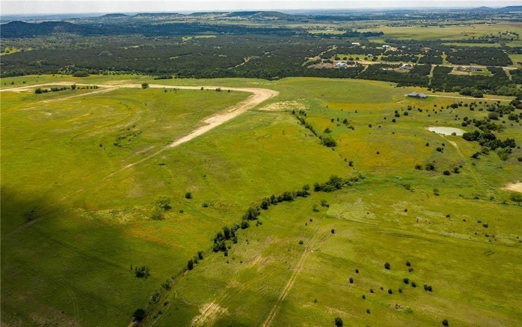 1471 Lutheran Church Road Ryatt Ranch Lot 7 Blk 3 Rd - Photo 1