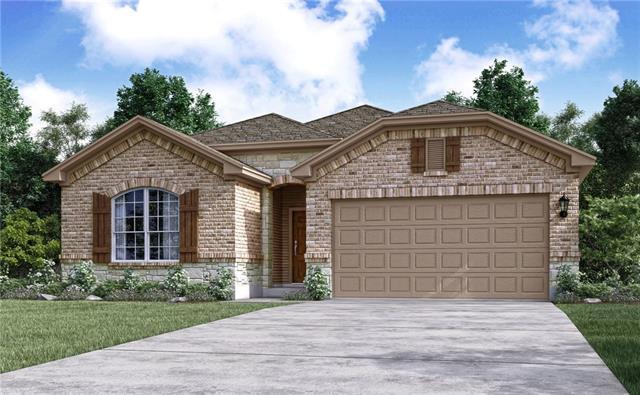 5433 Vanner Path, Georgetown, TX 78626 (#1538074) :: Forte Properties