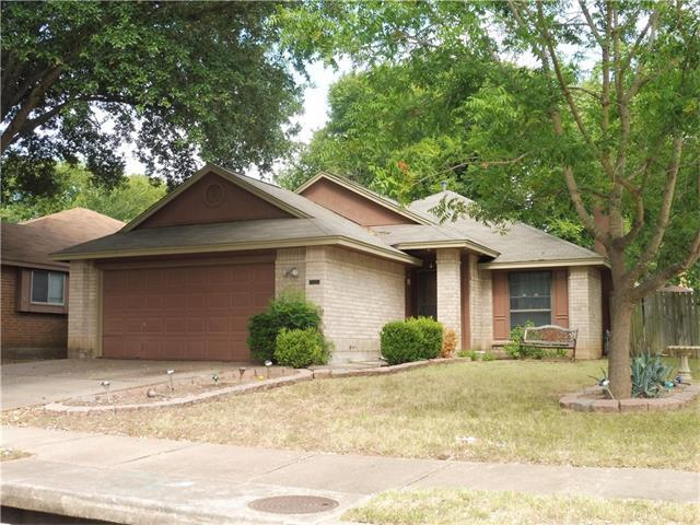 4612 Fallenash Dr, Austin, TX 78725 (#1539823) :: Watters International