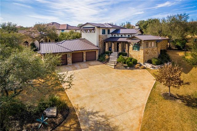11605 Firethorn Ct SE, Austin, TX 78732 (#1546427) :: Austin Portfolio Real Estate - Keller Williams Luxury Homes - The Bucher Group