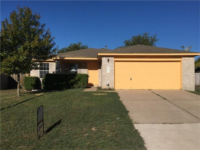 193 Spring Branch Loop, Kyle, TX 78640 (#1555871) :: The Gregory Group