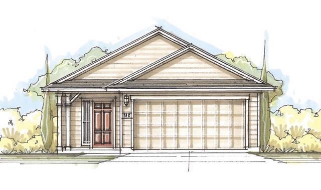 181 Wapiti Rd, Buda, TX 78610 (#1558969) :: Forte Properties