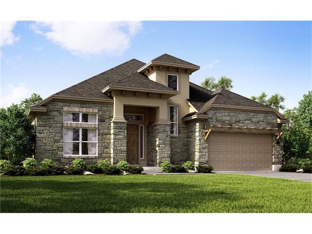 3504 Great Knot Pass, Pflugerville, TX 78660 (#1559778) :: Watters International