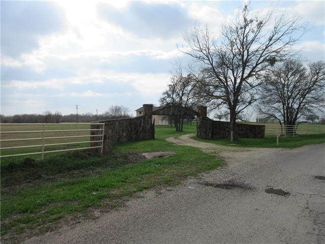 2910 Fox Ln, Lockhart, TX 78644 (#1562325) :: Forte Properties