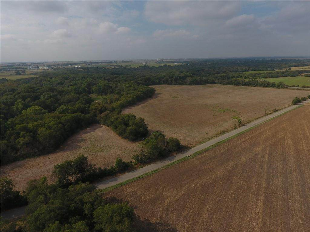 TBD County Rd 347 - Photo 1