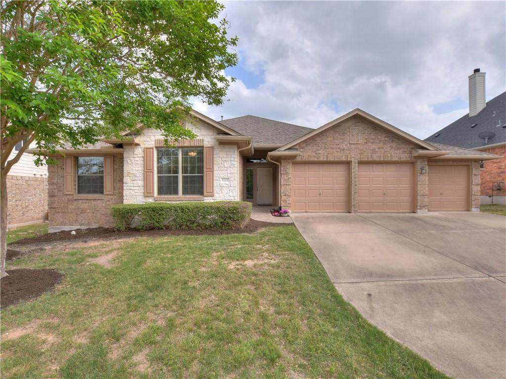 5205 Texas Bluebell Dr - Photo 1