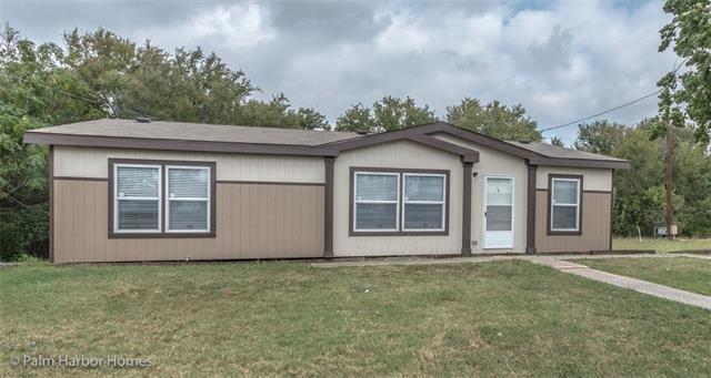126 San Gabriel Ct, Cedar Creek, TX 78612 (#1564680) :: The Heyl Group at Keller Williams