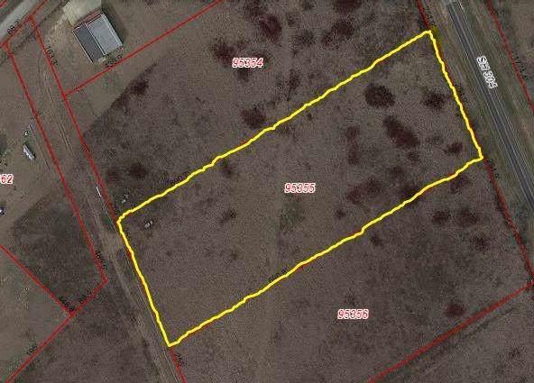 000 Highway 304, Bastrop, TX 78602 (#1567471) :: Ben Kinney Real Estate Team