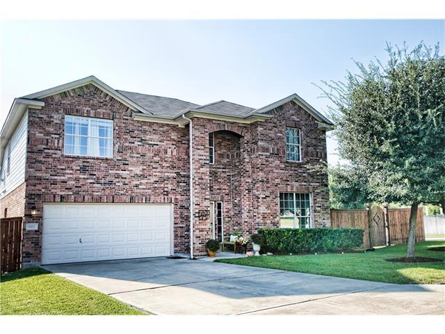 1702 Ashberry Trl, Georgetown, TX 78626 (#1569387) :: The Gregory Group