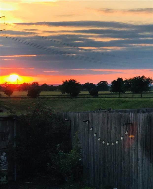 2228 Falcon Way, New Braunfels, TX 78130 (MLS #1569652) :: Brautigan Realty