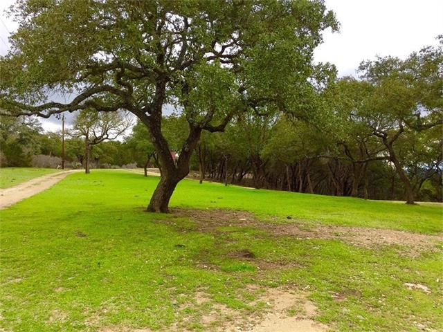 156.856 acres of Vista Verde Path, Wimberley, TX 78676 (#1569701) :: The ZinaSells Group