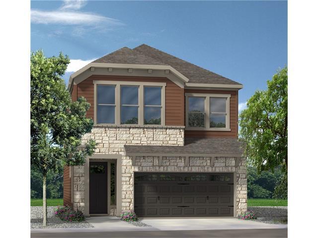 13804 Cibolo Trace, Austin, TX 78717 (#1578112) :: Papasan Real Estate Team @ Keller Williams Realty