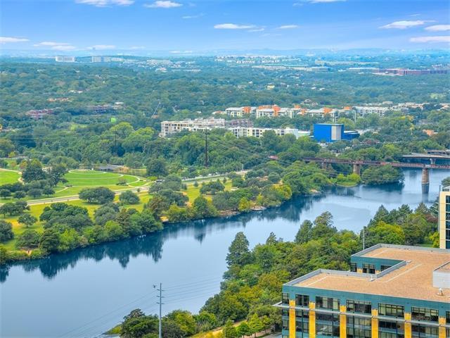 200 Congress Ave 27A, Austin, TX 78701 (#1579302) :: Papasan Real Estate Team @ Keller Williams Realty