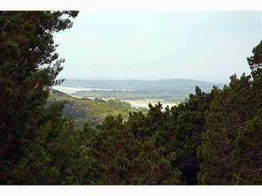 20905 Fawn Ridge Dr - Photo 1