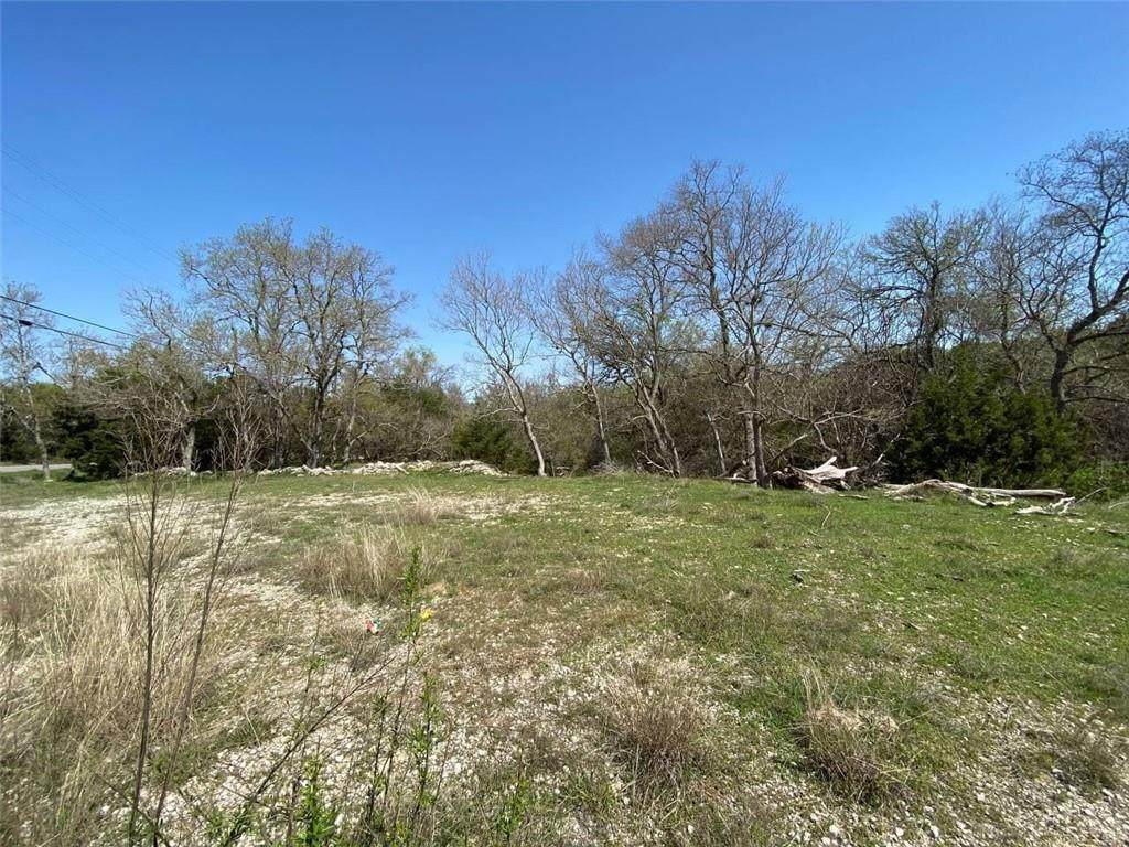 15794 Cranes Mill Rd - Photo 1