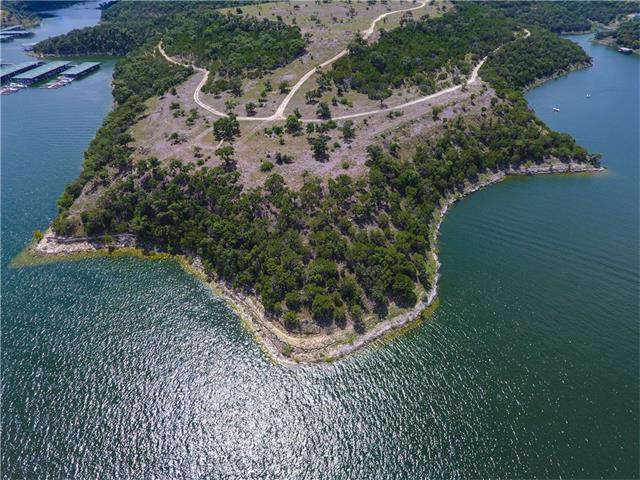 629 Casasanta Trl, Lakeway, TX 78738 (#1591154) :: Forte Properties