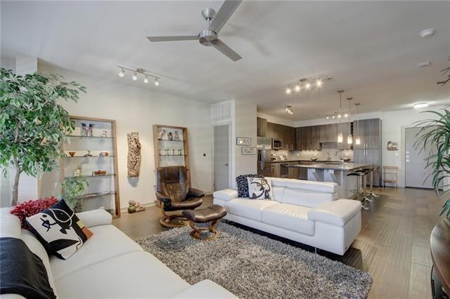 3600 S Lamar Blvd #302, Austin, TX 78704 (#1600745) :: RE/MAX Capital City