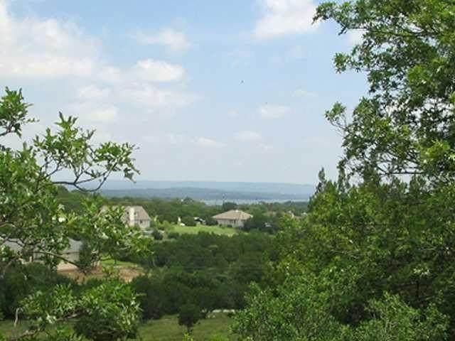 22116 Moulin Dr, Spicewood, TX 78669 (#1601713) :: Lauren McCoy with David Brodsky Properties