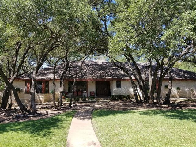 2908 Oak Bend Dr, Round Rock, TX 78681 (#1604108) :: TexHomes Realty