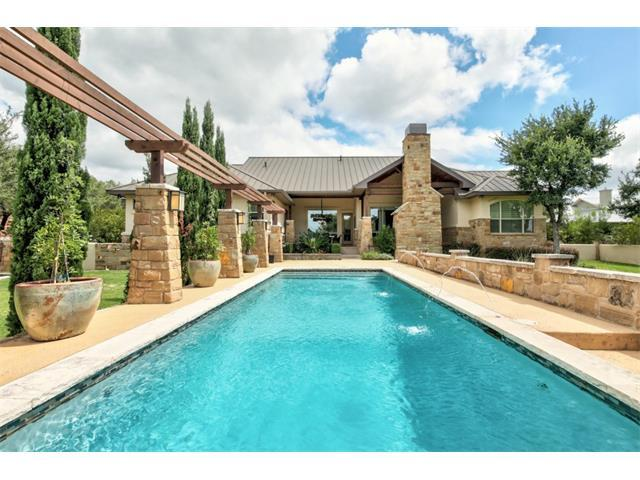 128 Portafino Ln, Georgetown, TX 78633 (#1604669) :: Forte Properties