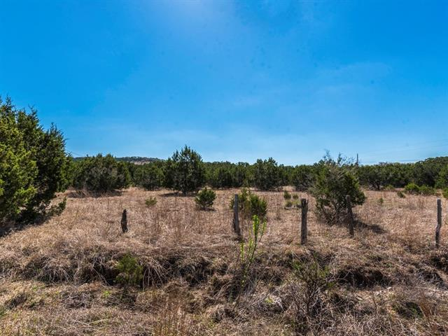 00 Skyline Summit Vista, Wimberley, TX 78676 (#1607865) :: The Perry Henderson Group at Berkshire Hathaway Texas Realty