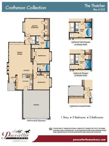129 Lasino Dr, Georgetown, TX 78626 (#1611245) :: Forte Properties