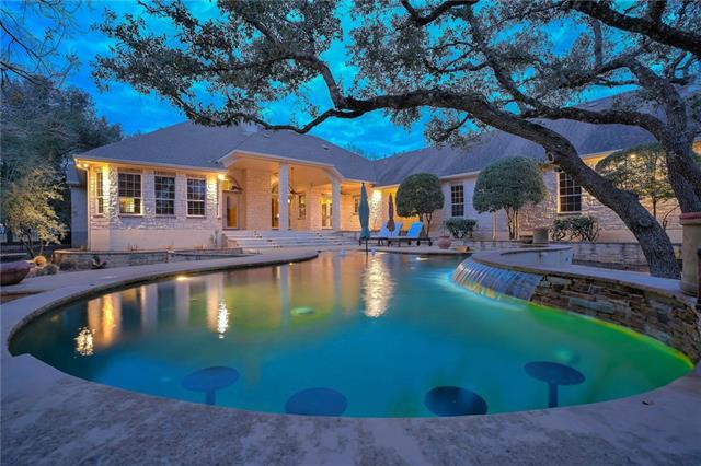 175 Logan Ranch Rd, Georgetown, TX 78628 (#1613669) :: Kevin White Group