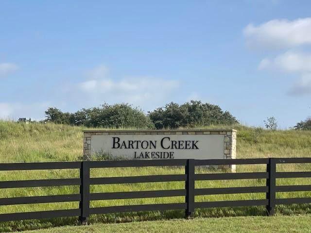 1808 Ballinger Dr, Spicewood, TX 78669 (#1618208) :: Zina & Co. Real Estate