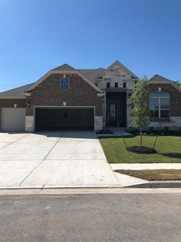 20016 Moorlynch Ave, Pflugerville, TX 78660 (#1620865) :: Forte Properties