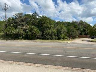 6516 Convict Hill Rd, Austin, TX 78749 (#1622015) :: Green City Realty