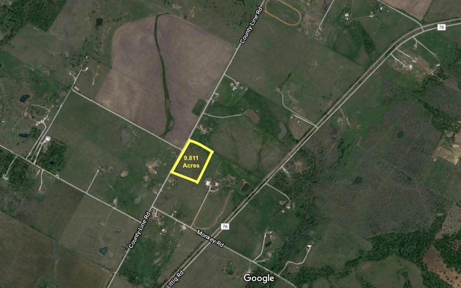 0000 County Line Rd - Photo 1
