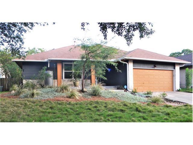 9008 Marsh Dr, Austin, TX 78748 (#1623972) :: Van Poole Properties