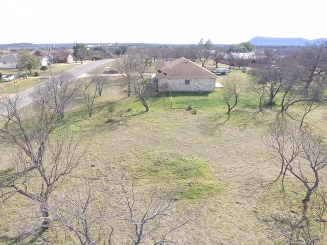 0 Skyline Dr #3, Kingsland, TX 78639 (#1626488) :: Forte Properties