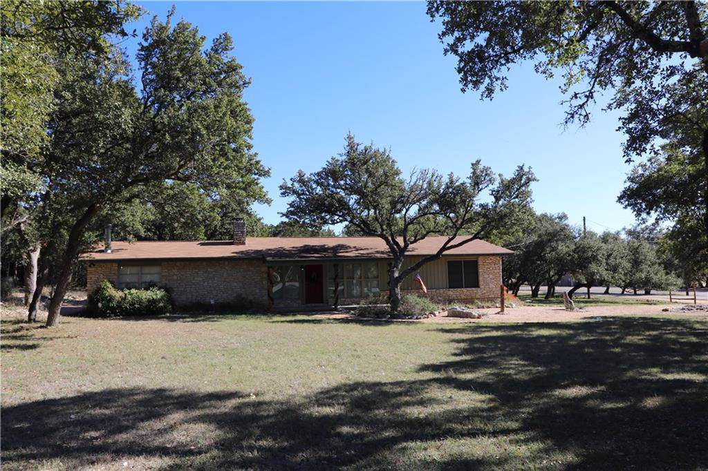 15520 Ranch Road 12 - Photo 1