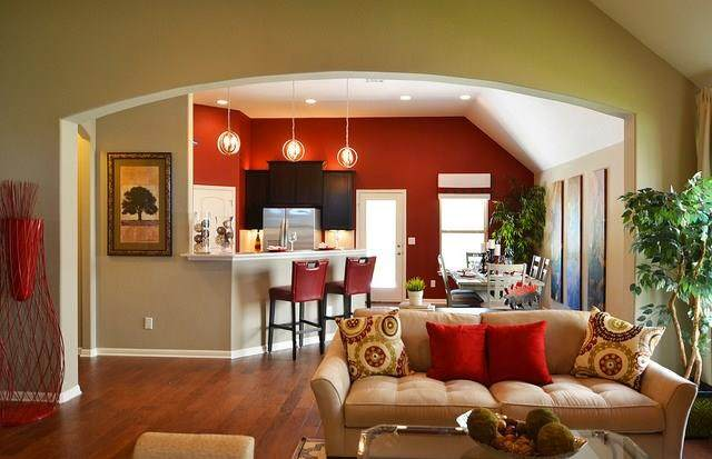 429 Silver Springs Bnd, Kyle, TX 78640 (#1629507) :: Zina & Co. Real Estate