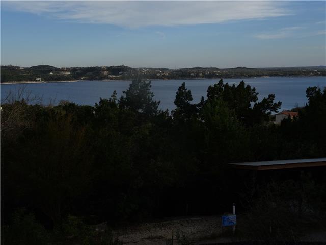14006 Lake View Dr, Austin, TX 78732 (#1633113) :: The ZinaSells Group