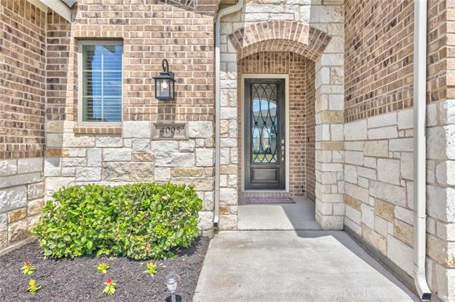 4005 Discovery Well Dr, Liberty Hill, TX 78642 (#1635105) :: Watters International